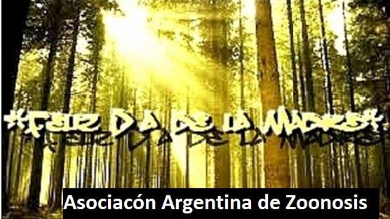 BOLETÍN PERIÓDICO INFORMATIVO N°9 de la AAZ