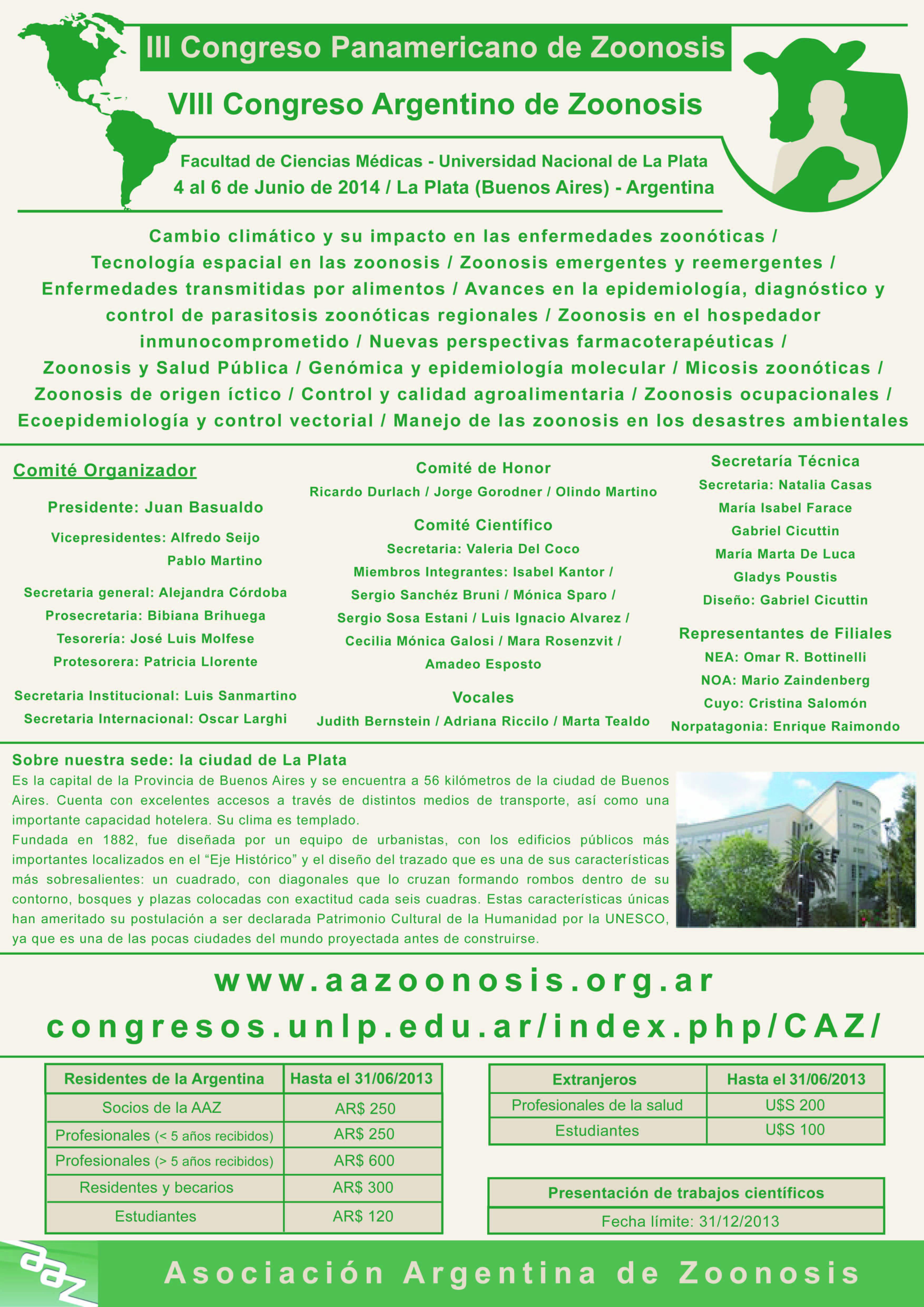 2 afiche congreso zoonosis 2014 2