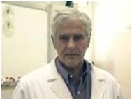 Recordando al Dr. Alfredo Seijo